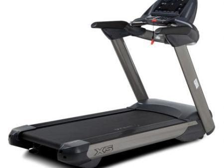8个动作挑战夏季减肥瘦身极限