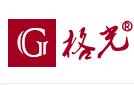 沈陽AG旗艦廳在線下載動力設備有限公司