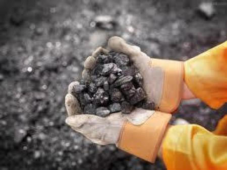 煤炭化驗設備注意事項