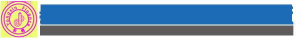 ag平台服务|首页