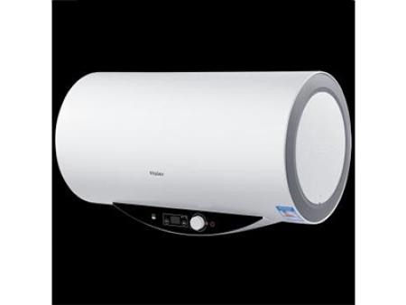 甘肃海尔热水器-正确清洗热水器,是会延长使用寿命的