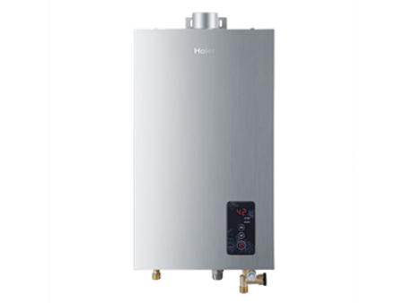 兰州海尔热水器