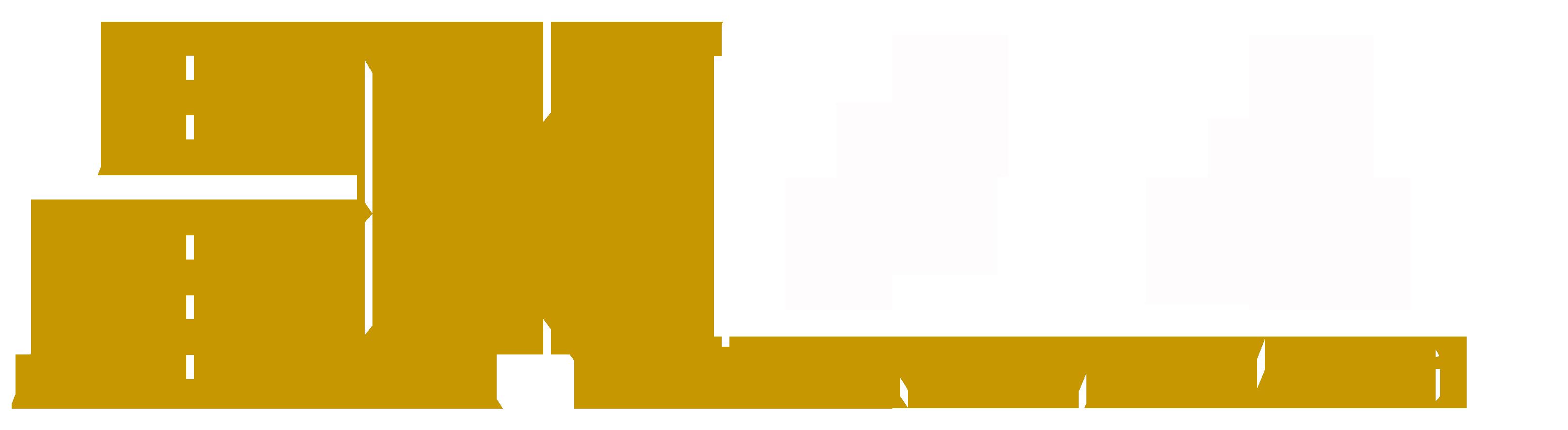 泉州市兴磊石雕有限公司