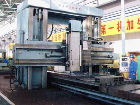 压减炼铁产能行动料提速