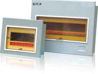 兰州配电箱厂家-什么不锈钢配电箱适合施工现场呢?