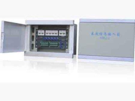 蘭州配電櫃生産-導致配電箱施工不規範的原因有哪些?