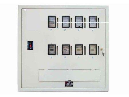 宁夏电表箱-电表箱在维护时需要注意的事项有哪些?