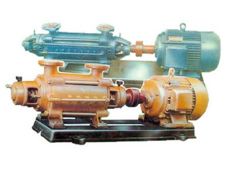 DG/GC型锅炉给华纳国际开户