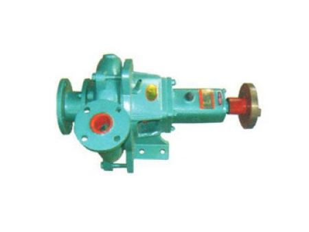 PN/PNL型泥浆泵