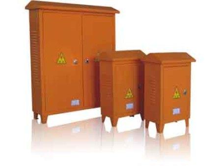 宁夏配电柜厂家-配电柜如何做到防锈