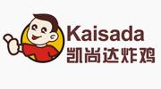 鄭州市凱尚達餐飲管理咨詢有限公司