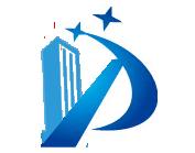 内蒙古平源建工集团有限公司