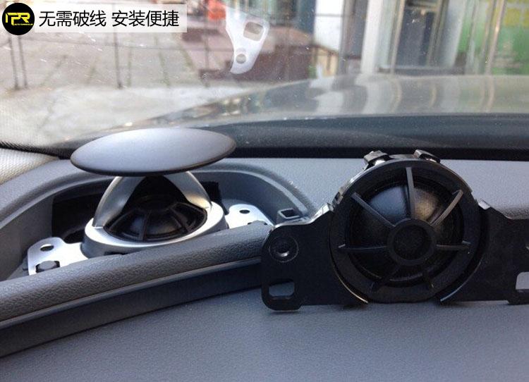 徐州汽车改装之汽车贴膜的重要性