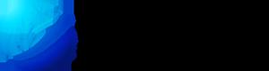 西安聚益光電科技有限責任公司