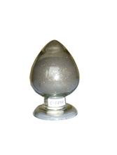 铁硅铝粉末