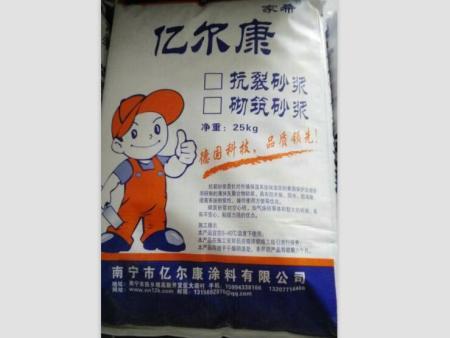 优质抗裂砂浆Manbetx苹果版下载批发厂家