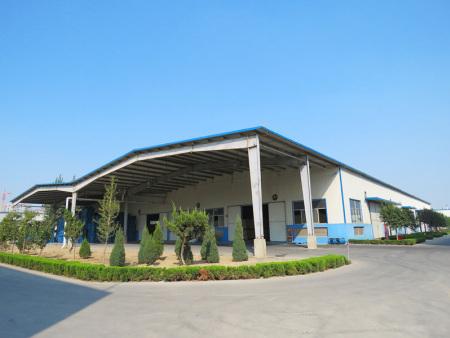 EPS储存中心