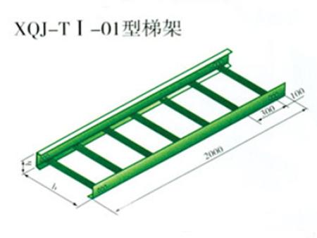 梯级式电缆贝博体彩app