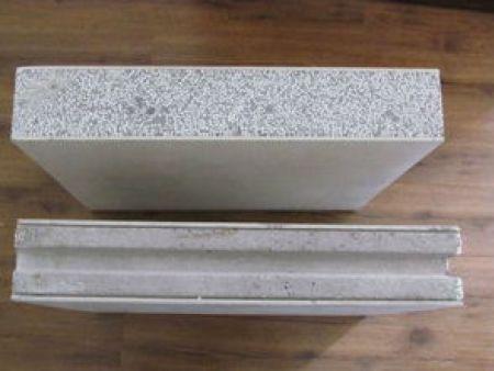 洛阳隔墙板_洛阳轻质隔墙板_提高轻质隔墙板安装质量的方法