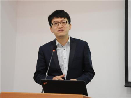 河南川鹤环保科技公司