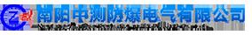 888大奖娱乐_大奖娱乐官网_大奖娱乐登录