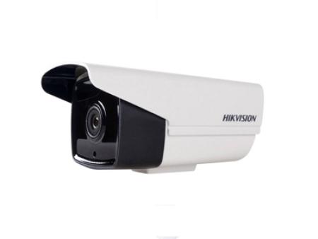 视频监控设备供应