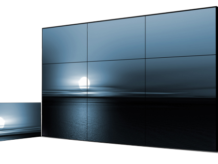 LED拼接屏