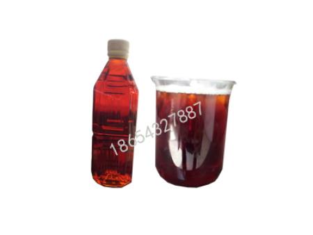 97资源水剂
