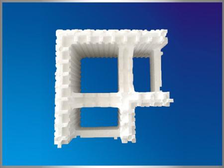 EPS模块-海容250型小角板
