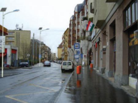 沈阳交通信号杆在使用上有哪些注意要点呢?