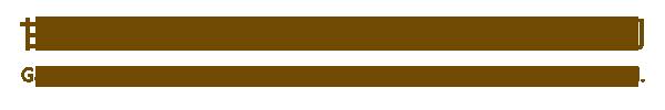 ManBetXAPP大河manbetx官网登录手机消防排烟系统有限公司