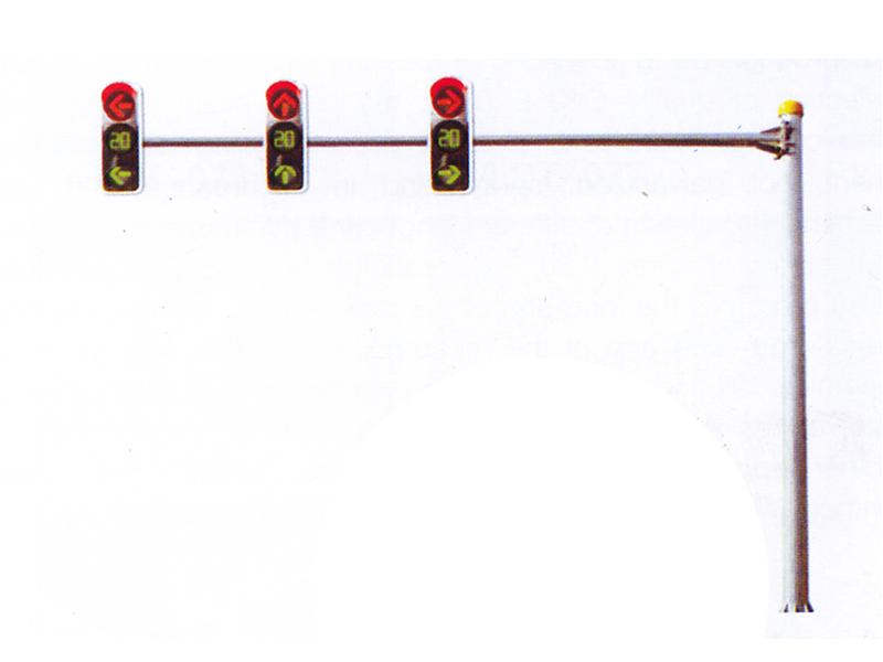 沈阳监控杆的作用以及安装规范!