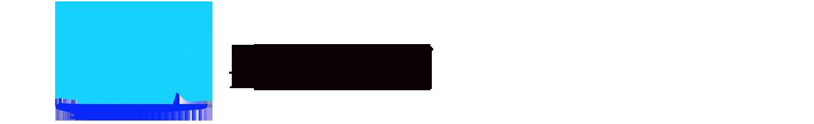 阜新市昊海矿业液压设备制造有限公司