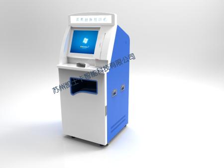 医用图像打印机