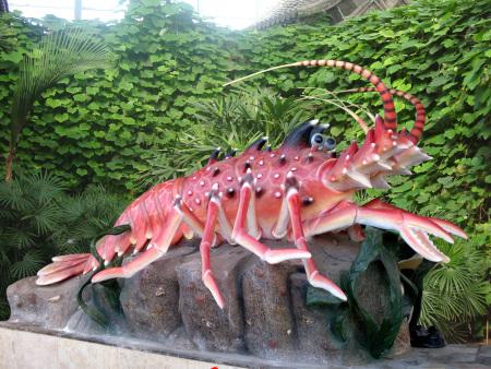 龙虾韦德国际网站