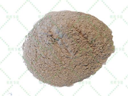 絡合鎂鋁膠結劑與酚醛樹脂比較后優勢在哪里?
