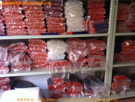 沧州供应万向塑料冷却管/圆嘴耐腐蚀万向工程塑料冷却管