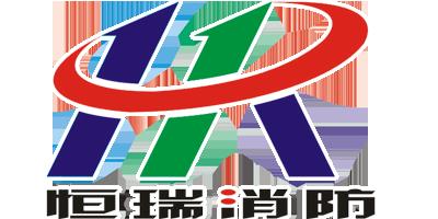 甘肅AG8國際消防工程有限公司