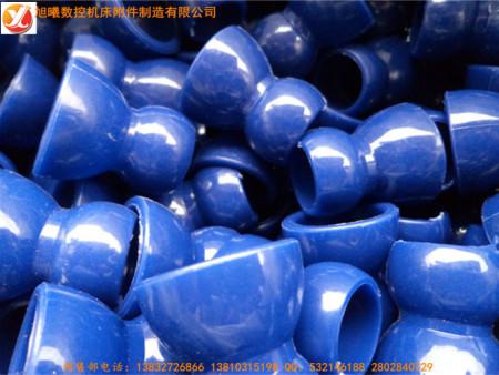 南三条供应数控机床耐腐蚀可弯曲尖嘴4分塑料冷却管热销