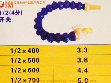 石家庄南三条供应耐酸碱尼龙塑料拖链/耐腐蚀工程万向拖链