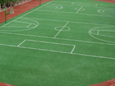 兰州万博体育app苹果-PVC地板-塑胶地板-环氧地坪-人造草坪-甘肃力源万博体育app苹果工程