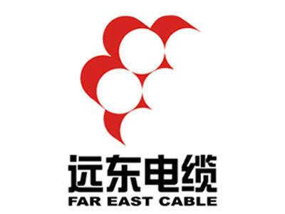 威海电缆,威海千亿体育官网下载电缆,威海电线电缆,电线电缆,电线电缆厂,威海电缆厂家,威海千亿体育官网下载电缆销售有限公司