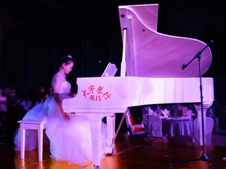 如何解决钢琴琴键失灵?福州钢琴保养秘笈--大宇琴行 福州琴行售后NO:1