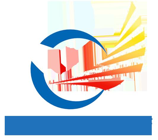 铁岭市银州区天普太阳能热水器专卖店