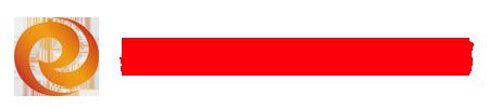 福州高雅金融信息有限公司