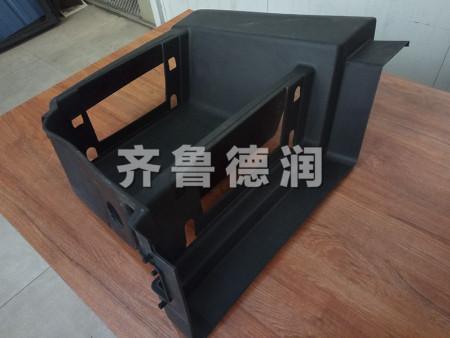 山東精密模具生產廠家-山東德潤機電設備制造有限公司