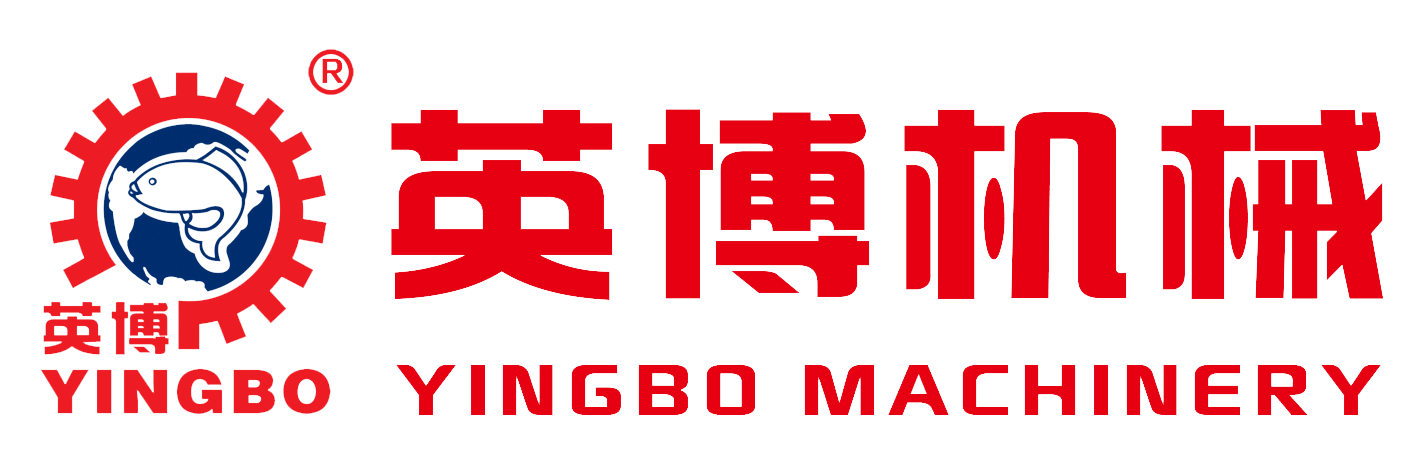 漳州英博机械制造有限公司