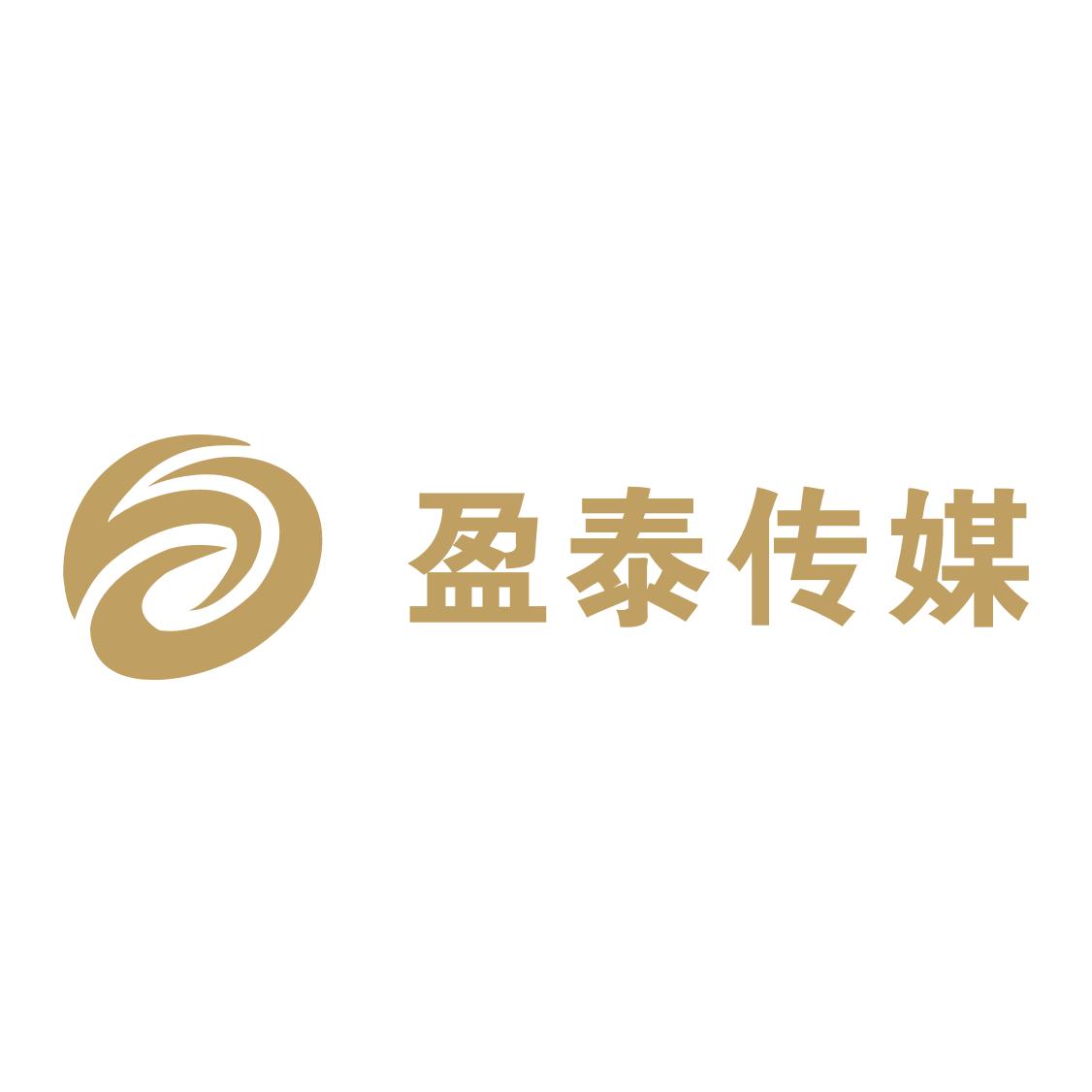 sbobet利记体育官网利记体育文化传播有限公司