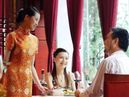 餐饮创业需要考虑哪些问题?