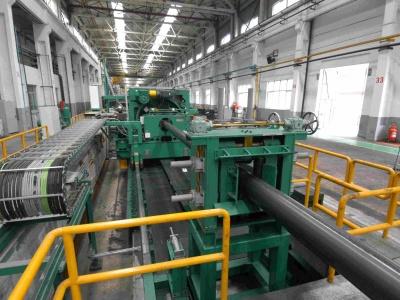 襯膠鋼管,襯塑鋼管,襯四氟管道-河北AG官方地址防腐設備製造有限公司